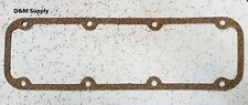 Heavy Duty Ford Tractor Valve Cover Gasket 2000 3000 4000 3600 3910 4600 4630