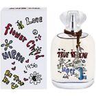 True Religion Love Hope Denim 3.4 OZ Eau de Parfum Spray New In Sealed Box