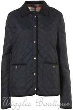 Topshop Polyester Machine Washable Coats & Jackets for Women