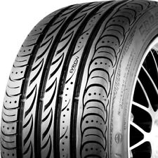 New 275/40R20 Syron Cross 1 Plus Tires 2754020 106W 275 40 20 R20