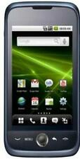 Huawei Ascend M860 Metro Pcs Touchscreen Android Smartphone