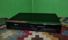 New listing Lg Rc897T Dvd Recorder Vcr Combo Hdmi 1080p No Remote Tested