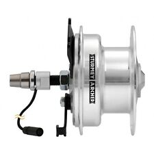 Sturmey Archer xl-sdd singolo schierato Hub Dynamo & 90mm FRENO A TAMBURO Trike RECUMBENT