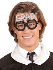 Giw WIDMANN Occhiali laureato Glitter