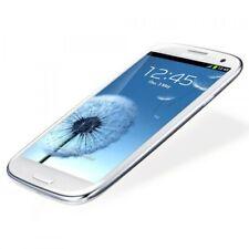 Samsung Galaxy S3 i9300 16GB Android weiss - gebraucht wie neu-