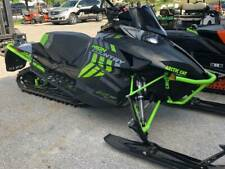 2017 Arctic Cat Xf 6000 High Country Limited Es