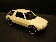 Vintage Gay Toys AMC GREMLIN TOY AUTO in 1/25 scale?