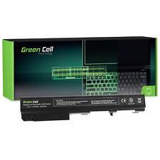 Batería HP Compaq 6720t nw9440 8510p 8510w nw8240 8710w nx9420 nc8230 4400mAh