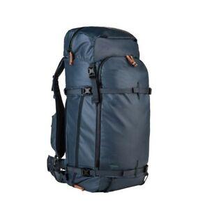 Shimoda Explore 60 Backpack (Blue Nights) 520-011 - Photography