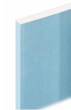 BRITISH GYPSUM OR KNAUF SOUND BLOCK PLASTERBOARD - SOUNDSHIELD 2400X1200 12.5MM