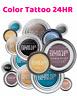 Maybelline Color Tattoo 24HR Gel Cream Eye Shadow - Choose Your Shade.