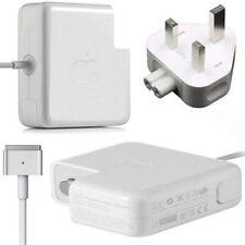 """85 W de Apple Macbook Pro Retina 15"""" Magsafe 2 Cargador adaptador de alimentación de repuesto"""