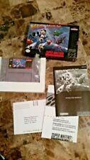 Videogiochi NTSC (US/canade) per Nintendo SNES, Anno di pubblicazione 1993
