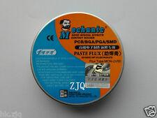 MCN-UV50 Advanced Quality Paste Flux Mechanic Advanced SMT Solder Grease