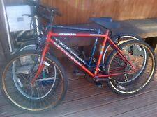 Bike Spares For Sale Ebay