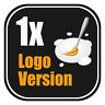 Logo Design Firmenlogo Design Logoerstellung (100% unbegrenzte Logo Korrekturen)