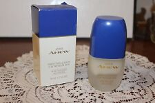 AVON  1994  ANEW  PERFECTING  LOTION  FOR  PROBLEM  SKIN  ACNE  TREATMENT