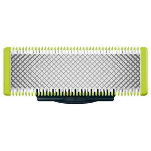 Philips OneBlade One Blade x 1 LAME de rechange pour rasoir - NEUVE et d'ORIGINE