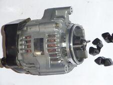 Triumph Sprint RS 955 i aus 2000 T695 Lichtmaschine Generator Lima