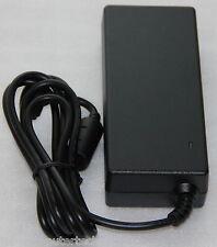 HP COMPAQ Netzteil PPP012HA, 239428-002 ORIGINAL 90W AC Adapter Ladegerät
