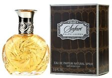 Ralph Lauren Safari 75ml EDP Spray Authentic Perfume for Women COD PayPal