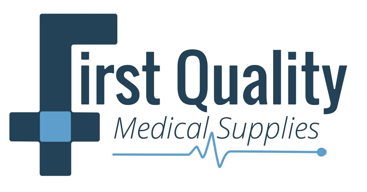 First Quality Medical Supplies, Inc