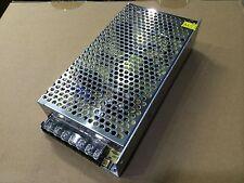 DC 12V 10A 120W Regulated Transformer Power Supply For LED Strip USA