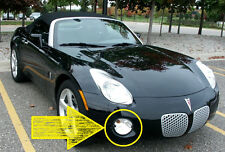 s l225 car & truck lighting & lamps for pontiac solstice ebay  at pacquiaovsvargaslive.co