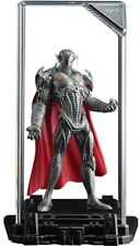 Marvel Super Hero Illuminate Gallery Ultron 4-Inch Statue & Display Case