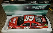 CARL EDWARDS 2011 #99 ORTHO FORD 1/24