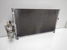 HYUNDAI COUPE RD 2,0 KLIMAKÜHLER KÜHLER KONDENSATOR 600X355mm  (B1995)