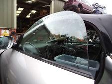 PORSCHE Boxster 986 passeggeri porta a vetro sn03yoy