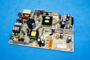 POWER SUPPLY 17PW26-4 V.1 26006748 20508574 FOR TOSHIBA 32BV700B TV
