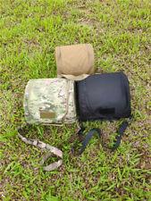 Tactical Helmet Storage Bag Single Shoulder Pack Handbag Helmet Bag 500D/1000D