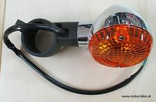 Blinker rechts vorne winker Lamp Assy Sign Kawasaki EN500 VN1500 800 Eliminator
