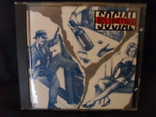 Social Distortion ‎– Social Distortion
