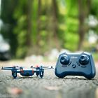 GTeng T901C Mini Quadcopter RC 720P Caméra 2.4GHz 4CH 6 Gyroscope À Axe 3D