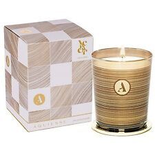 Aquiesse Vetiver - Mindful Large Soy Candle - New