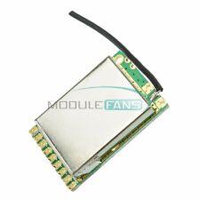 NEW A7105-500m wireless transceiver Antenna / nRF24L01 + / CC2500/SI4432/CC2530