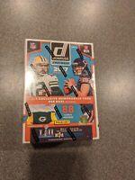 *RARE* 2017 Donruss NFL Football Blaster Box Mahomes? 88 cards; FREE Shipping!