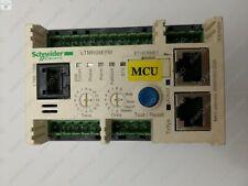 Schneider Electric LTMR08EFM Motor Management Controller 5A