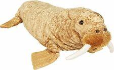 "Walrus Puppet Np8162 ~ 20"" Long ~ Free Ship/Usa Sunny Puppets"