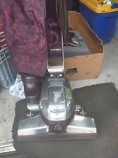 Kirby Vacuum g5 - serviced  with tools  manual