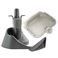 Mixer Blade Pagaie Stirring bras Seal For Tefal Actifry Fryer plus gh8000 gh8002
