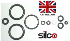 SEAL KIT - TO FIT BSA SCORPION & ULTRA (Air Rifle Accessories)