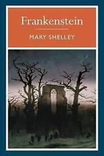 Frankenstein by Mary Wollstonecraft Shelley (Paperback, 2009)