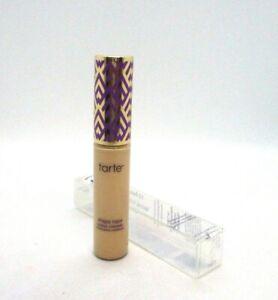 Tarte Shape Tape Contour Concealer ~ 22N Light Neutral  ~  10 ml / BNIB