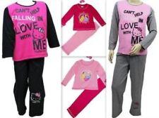 Ropa, calzado y complementos de niño sin marca 100% algodón