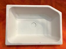Step 2 Little Tikes Replacement Sink Insert Play Kitchen