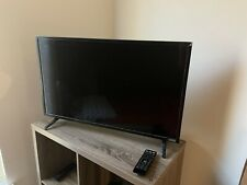 Vizio D32h-G9 32 inch 720p Hd Led Smart Tv